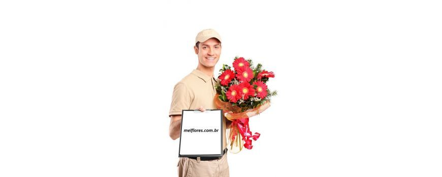 Floriculturas Online